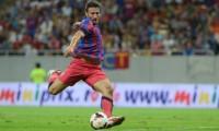 Steaua vrea performanță în Liga Campionilor. MM Stoica anunță transferul a unsprezece fotbaliști
