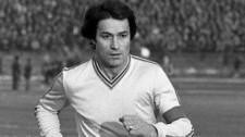 Costică Ștefănescu, sfârșit tragic. Fostul căpitan al echipei naționale s-a sinucis