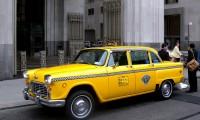 Cât costă să mergi cu taxiul? VEZI AICI tarifele companiilor de taximetrie din Bucureşti