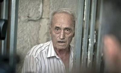 Torţionarul Alexandru Vişinescu, faţă în faţă cu crimele comise