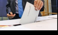 Cu cine vor vota românii la alegerile europarlamentare