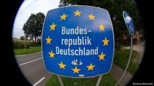 Germania, noua destinaţie de muncă a românilor