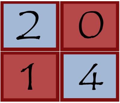Horoscop 2014. Previziunile astrologice în anul Calului de Lemn