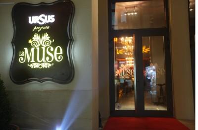 La Muse şi Embassy Hanul cu Tei, repere în lupta cu evaziunea fiscală din Centrul Vechi