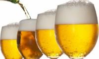 """FOTO. Jurământul unui bărbat la preot: """"Nu pune alcool în gura lui, în afară de un litru de bere pe zi"""""""