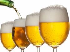 Tot ce vrei sa știi despre berea cu aromă de fructe