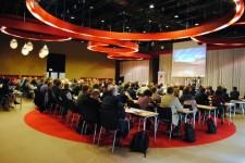 Proiectul european Cobalt – Utilizarea sustenabila a materiilor prime