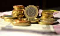 Prahova: Oportunitate de finantare de 40.000 de euro pentru deschiderea unei afaceri!