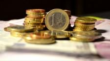 BREAKING Guvernul anulează Măsura 3, în urma suspiciunilor de fraudă, și mută banii la Măsura 2