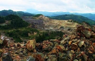 exploatare-miniera-toata-rosia-montana-1024x661