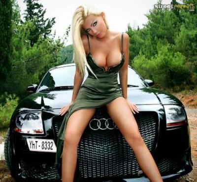 woman_sexy_audi