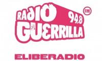 Radio Guerrilla se închide. CNA i-a retras toate licenţele