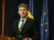 Guvernul din umbră al PDL, condus de Cătălin Predoiu