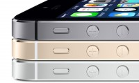 Cât costă iPhone 5S și 5C. VEZI AICI Cum poți să îți comanzi noile modele