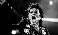 Mister elucidat? Motivele decesului lui Michael Jackson