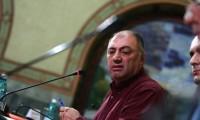 Din Parlament, în închisoare. Problemele cu legea ale politicienilor, ignorate de români la vot