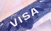UE somează SUA şi Canada să elimine vizele pentru români