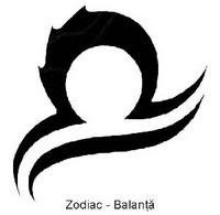zodia_balanta