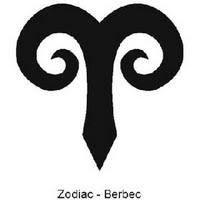 zodia_berbec