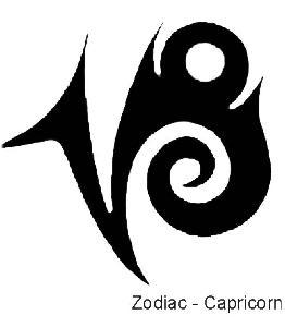 zodia_capricorn