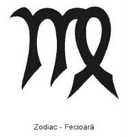 zodia_fecioara