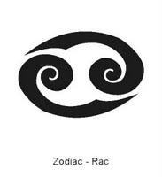 zodia_rac