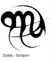 zodia_scorpion