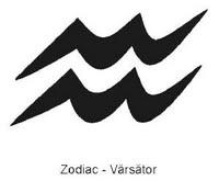 zodia_varsator