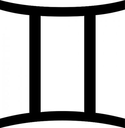 zodia_gemeni