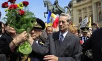 Regele Mihai 1, la cea de-a 92-a aniversare. Surpriză regală: Majestatea Sa va deschide porţile Palatului Elisabeta din Capitală
