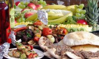 Coronavirus: Ce să mănânci în perioada de carantină, potrivit specialiștilor în nutriție