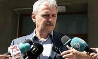 Liviu Dragnea va răspunde în faţa judecătorilor acuzaţiilor de fraudare a referendumului privind demiterea preşedintelui