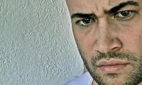 Mihai Bendeac amenință că va spune tot adevărul despre trustul lui Dan Voiculescu
