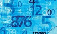 Numerologie - Cum calculam numarul destinului