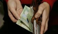 Guvernul acordă subvenții de 2.250 lei angajatorilor care încadrează tineri, șomeri și persoane defavorizate