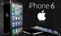 Apple se inspiră de la Samsung. iPhone 6, curbat și cu ecranul de 5,5 inch