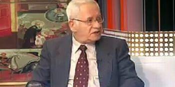"""Numerologul Mihai Voropchievici, despre anul 2014:""""An dificil, agitat, marcat de despărțiri"""""""