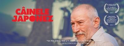 Site-ul unde poți vedea gratis filme românești