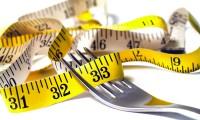 Cum să slăbim rapid: Dieta 7 kg în 7 zile