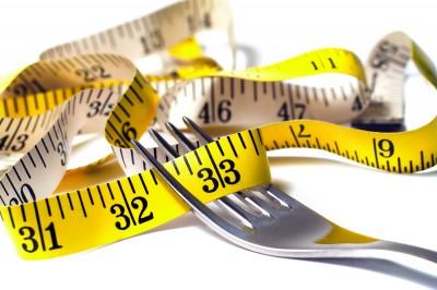 7 kg in 7 zile slabire prin inghetare