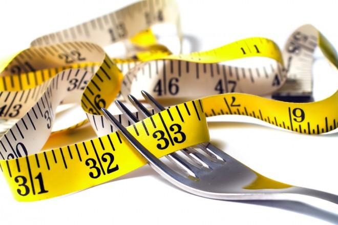 dieta de slabit 4 kg in 7 zile