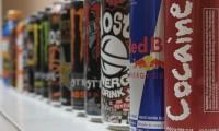 Pericol public! Băuturile energizante de pe piața din România, pline de substanțe nocive
