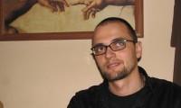 Vrea să intre în politică? Oreste îi atacă dur pe Ponta și Voiculescu