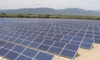 Un jucător nou pe piața românească a parcurilor fotovoltaice. Firma bulgară Pro Eco Stroy are deja patru proiecte solare în România