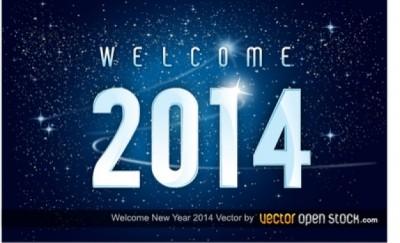 """Numerologie cu Mihai Voropchievici: """"Anul 2014, an universal 7, este anul lui Dumnezeu"""""""
