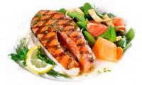 Trucuri pentru slăbit: Dieta Dr. Atkins
