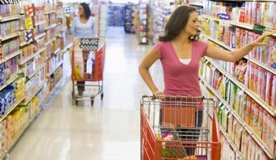 Etichetarea corectă a produselor, calea pentru a avea consumatori informați