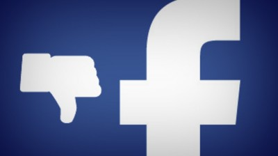 Tara care a interzis Facebook timp de o luna