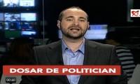 Silviu Mănăstire și Dosar de politician, la România Tv din 2014. Realitatea TV rămâne fără unul dintre cei mai buni soldați în războiul împotriva lui Sebastian Ghiță