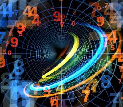 Vibrația numerelor. Tot ce trebuie să știi despre numărul de destin 3